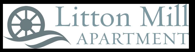 Litton Mill Apartment Logo