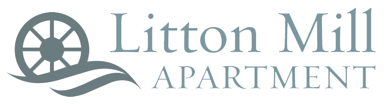 Litton Mill Apartment Peak District
